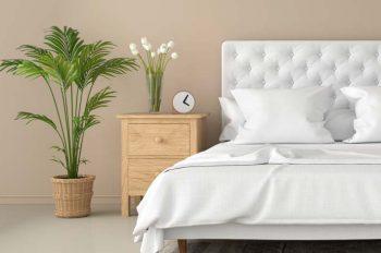 Rekomendasi Merek Springbed Terbaik Untuk Kualitas Tidur Lebih Baik