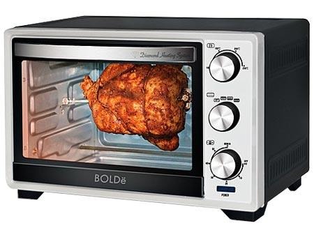 Merk oven terbaik