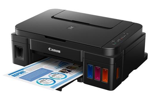 Merk printer bagus