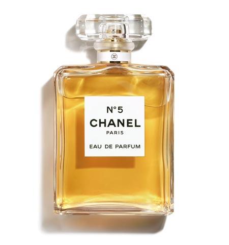 Merk parfum wanita tahan lama