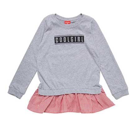 Merk Baju Anak Terbaik - Cool Kids