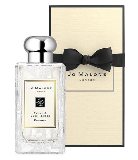 Merk parfum wanita bagus