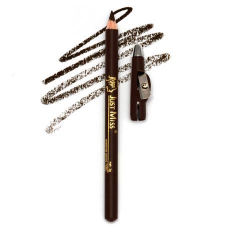 Merk pensil alis tahan lama