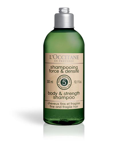 Merk shampo untuk memanjangkan rambut terbaik