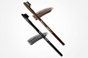 15 Merk Pensil Alis Terbaik Untuk Menyempurnakan Makeupmu