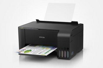 15 Merk Printer Yang Bagus Untuk Keperluan Kantor Dan Rumah
