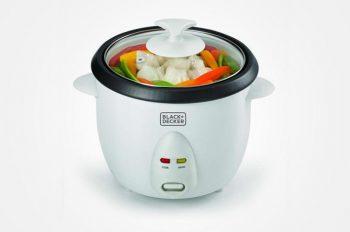 Merk rice cooker terbaik