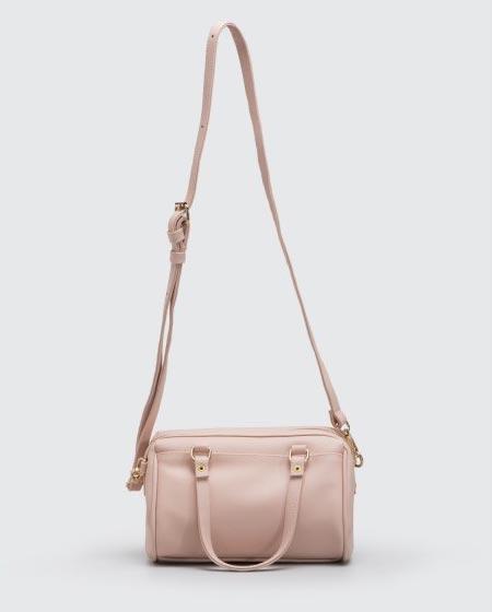 Merk tas wanita buatan lokal terbaik