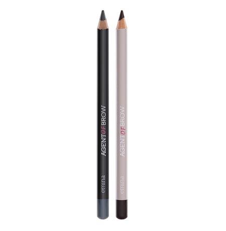 Merk pensil alis terbaik