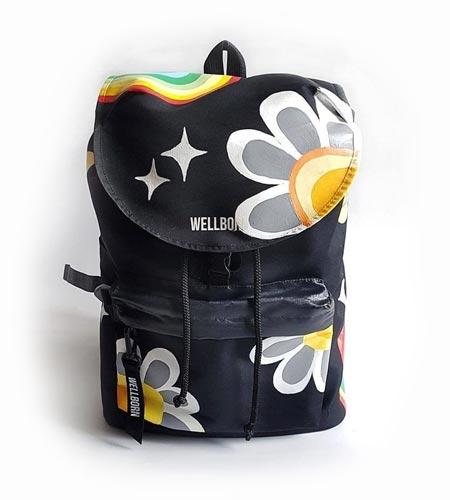Merk tas wanita buatan lokal bagus