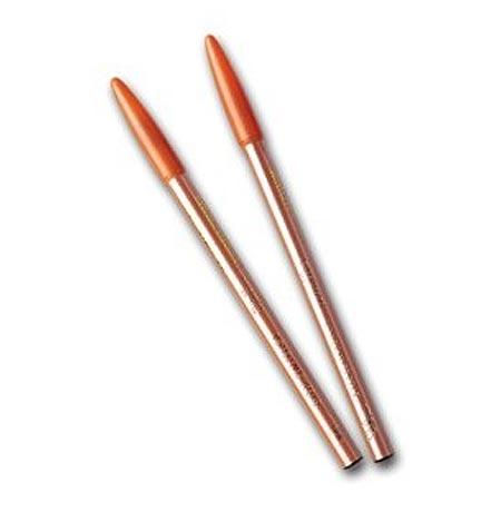 Merk pensil alis bagus dan tahan lama