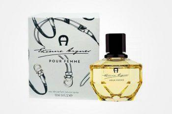 15 Merk Parfum Wanita Yang Bagus Dan Tahan Lama