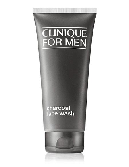 Merk sabun wajah pria bagus