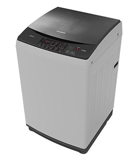 Merk mesin cuci bagus