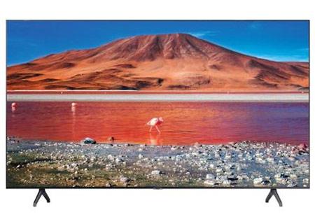 Merk smart TV bagus