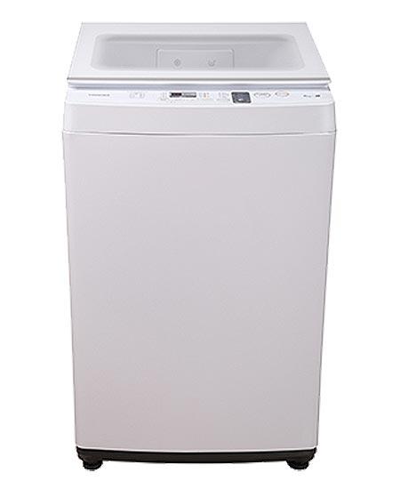 Merk mesin cuci murah