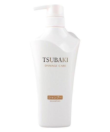 Merk shampo untuk rambut kering