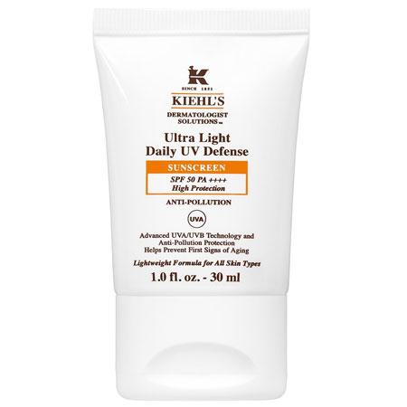 Merk Sunblock/Sunscreen Yang Bagus