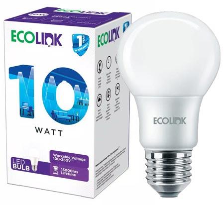 Merk lampu LED yang bagus