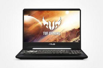 15 Laptop Gaming Terbaik Dengan Harga Yang Murah