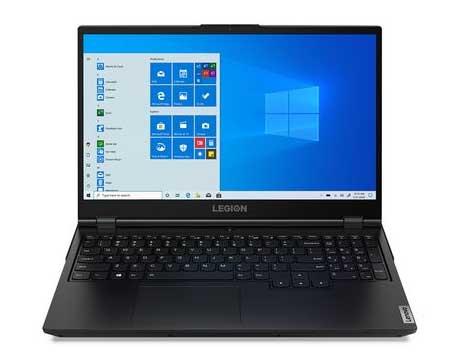 Laptop Gaming Terbaik Dengan Harga Murah