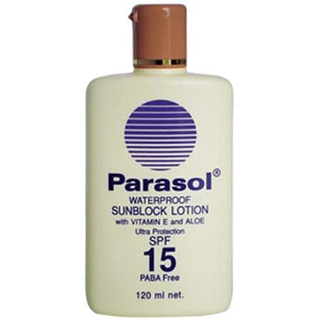Merk Sunblock/Sunscreen Terbaik