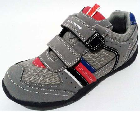 Merk Sepatu Anak Laki-laki Yang Bagus