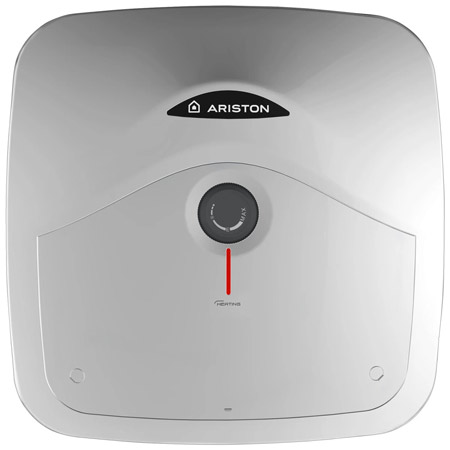 Merk Water Heater Hemat Listrik Terbaik