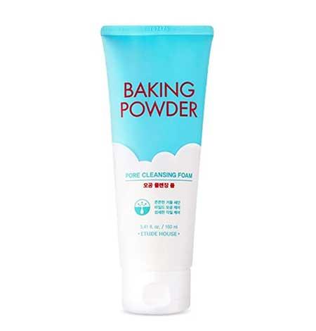 Merk Facial Wash Terbaik