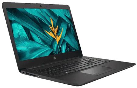 Laptop HP Terbaik 2021 dan Harganya