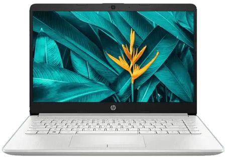 Laptop HP Terbaik 2021