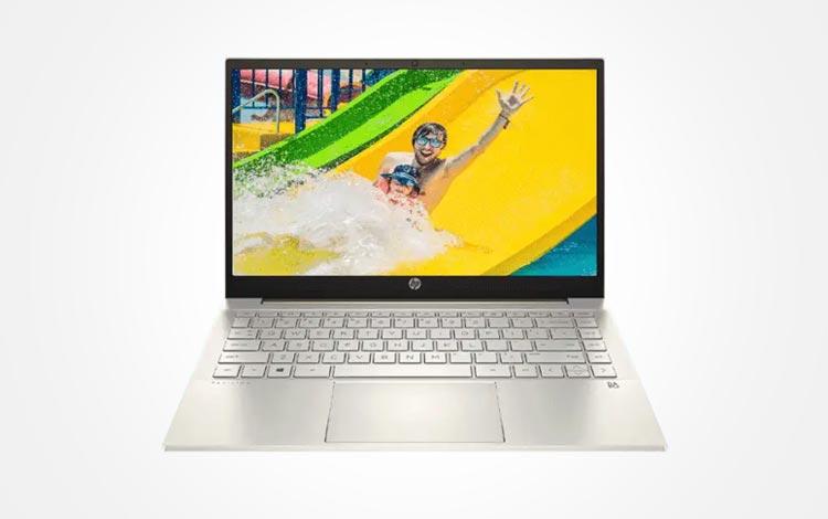 Laptop HP terbaik