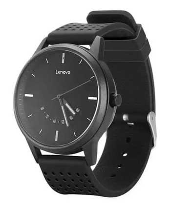 Merk Smartwatch Terbaik