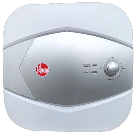 Merk Water Heater Terbaik